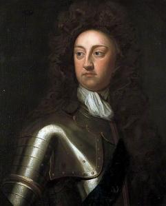 Prince George of Denmark